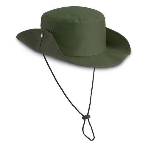 scarpe casual design raffinato più popolare Cappello con lacci...